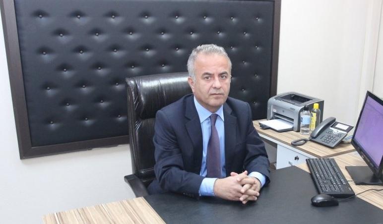Cevdet Ataoğlu Başarısıyla Adından Söz Ettiriyor