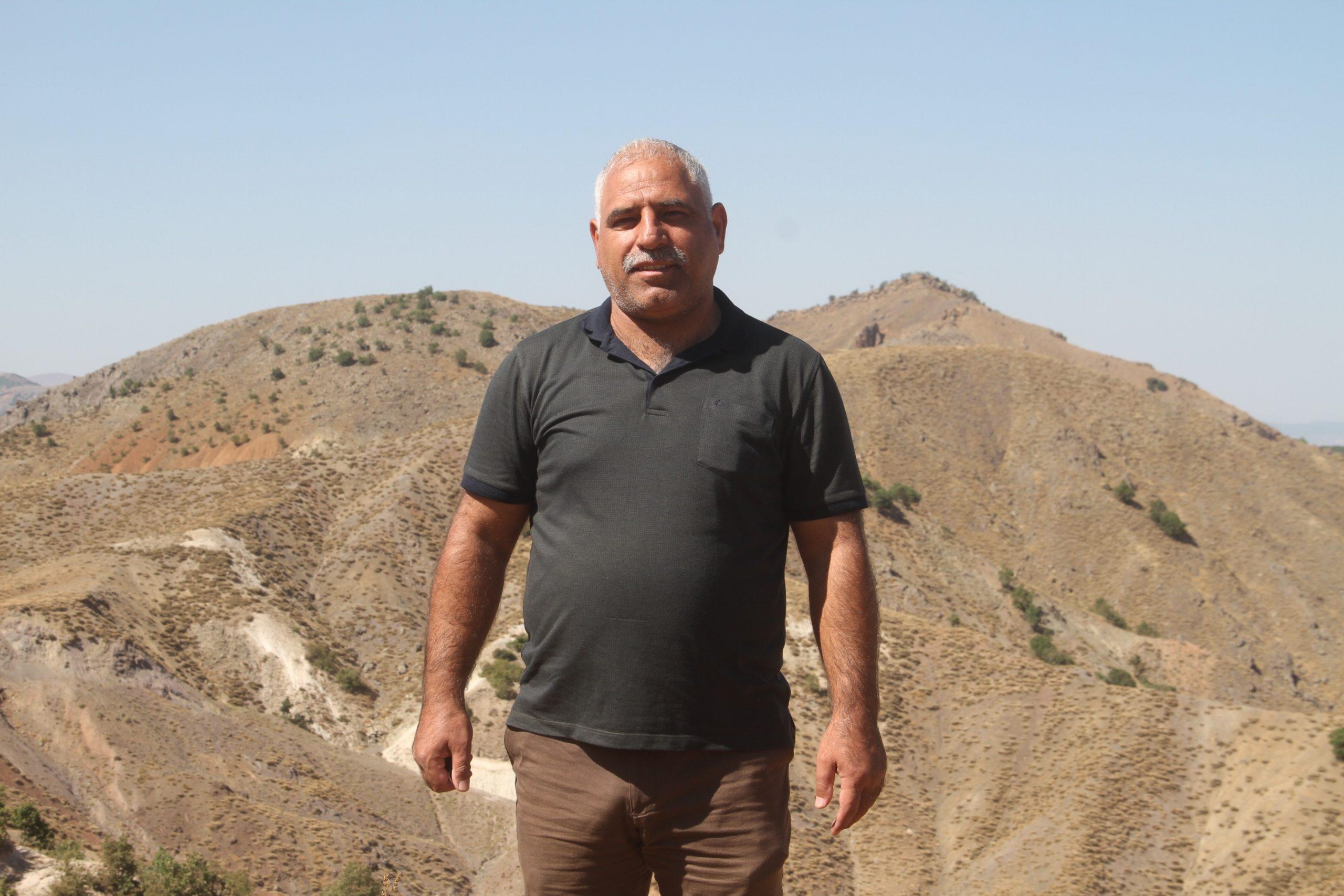 Ahmet Caf, Covid-19'a Yenik Düştü