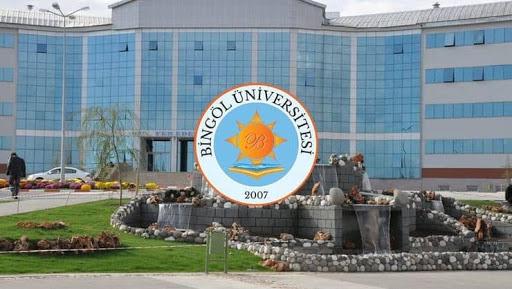 Üniversite 9 Güvenlik Görevlisi Alacak