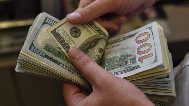 2020'de 3,7 Milyon Dolar İhracat Yapıldı