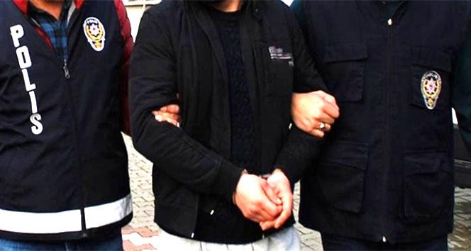Bingöl'de Aranan 157 Şahıs Yakalandı