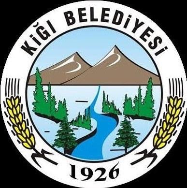 Kiğı Belediyesi'nden Esnafa Destek