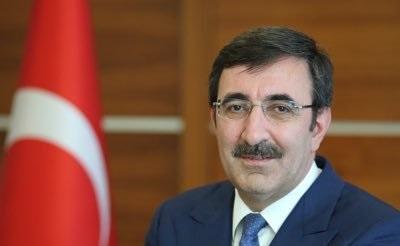 Yılmaz'dan Kılıçdaroğlu'na Tepki!