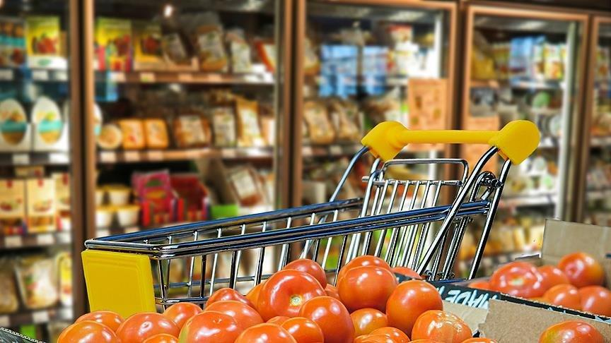 TRB1 Bölgesinde Yüzde 17,77 Fiyat Artışı