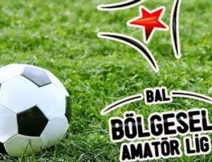 2020-2021 Sezonu BAL Ligi Grupları Belirlendi