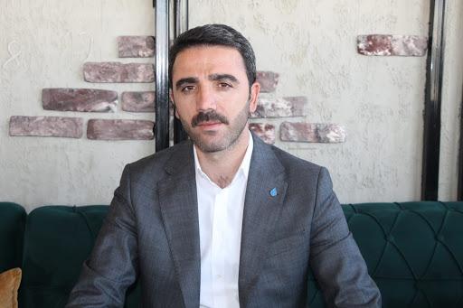 'Bingöl-Diyarbakır Karayolundan Haberiniz Var Mı?'