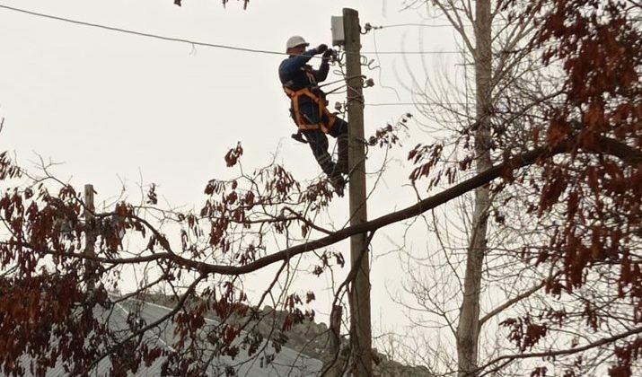 Kaçak Elektrikle Mücadelede Yeni Sayaç!