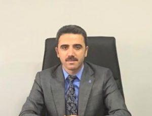 Kovalar, HDP'nin Kapatılma Davasını Değerlendirdi