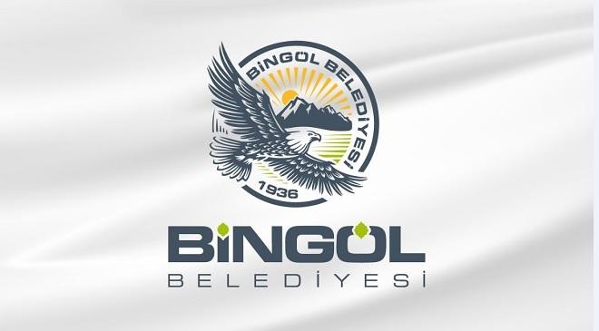 """Bingöl Belediyesi: """"Hiçbir Meclis Kararı Veya Hayata Geçirilen Hiçbir Proje de Yoktur"""""""