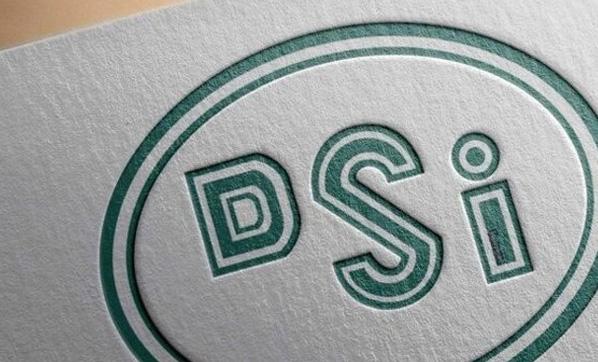 DSİ'nin Memur Alımı Başvuruları Başladı