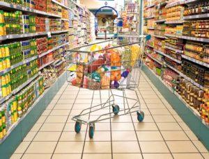 Zincir Marketler Belediyeden Onay Alacak