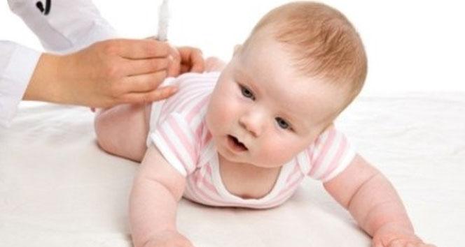 Bingöl'de Son 3 Yılda 15 Bin 748 Bebek Doğdu