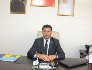Kızılboğa, Akşener'e Karşı Yapılan Protestolara Tepki Gösterdi