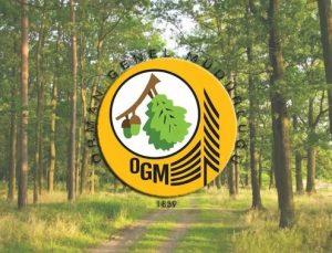 OGM Geçici ve Daimi İşçi Alımı Yapacak