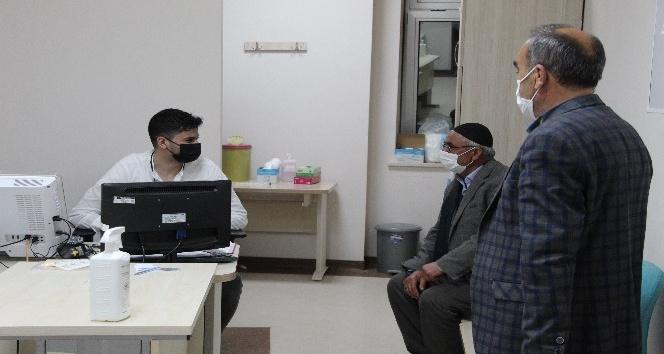 Ramazan'da Aşı Endişesi!