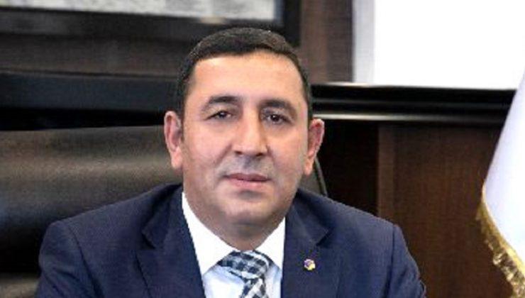 BİNTSO Başkanı Ayas'tan İyi Haber