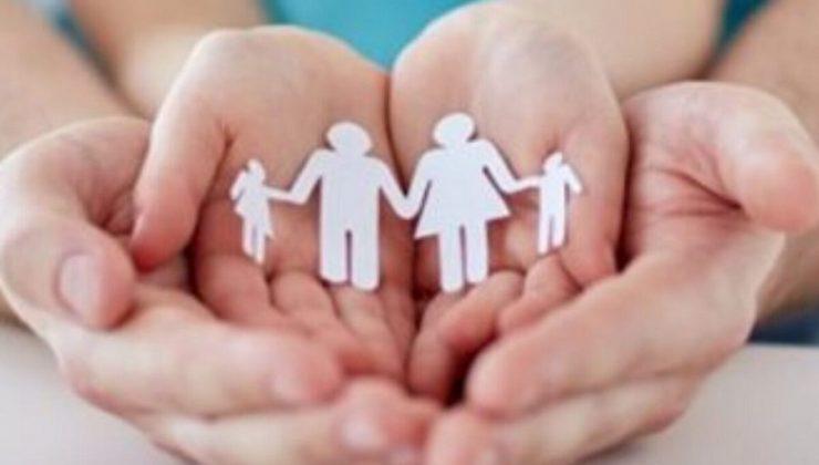 Bingöl'deki Koruyucu Aile Sayısı 37