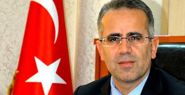 Solmaz, Başarılı 100 Türk Kimyacı Arasında
