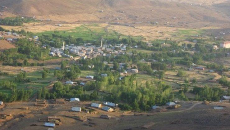 Arakonak'ta Taşkın Zararları Önlenecek
