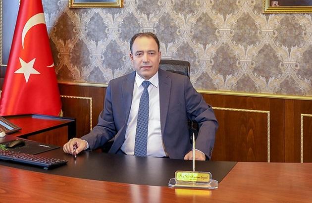'Kıraat İlimi Enstitüsü, Türkiye'de Bir İlk'