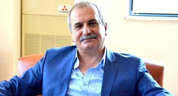 İYİ Partili Ahmet Çelik'ten Hikmet Tekin Mesajı