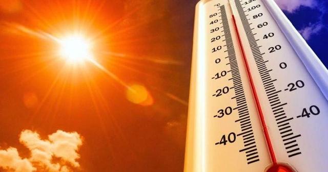 Sıcaklıklar Hissedilir Şekilde Düşecek
