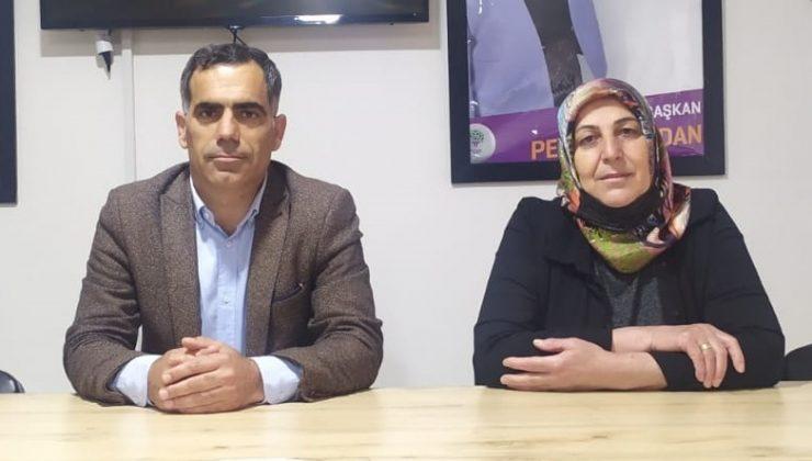 HDP'den İhalenin Pazarlık Usulüyle Verilmesine Tepki